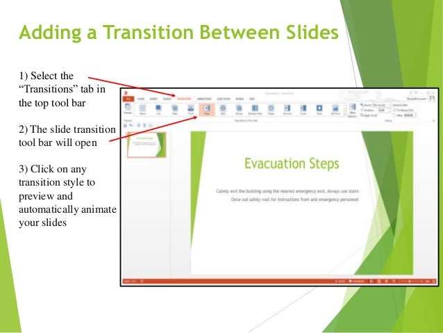 how to create an a3 powerpoint slide