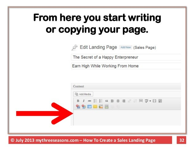 how to create ebooks for sale