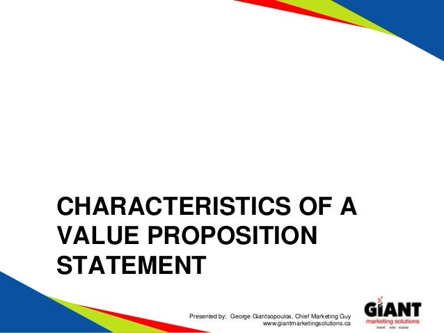 key features of position argument Essays - largest database of quality sample essays and research papers on key features of position argument.