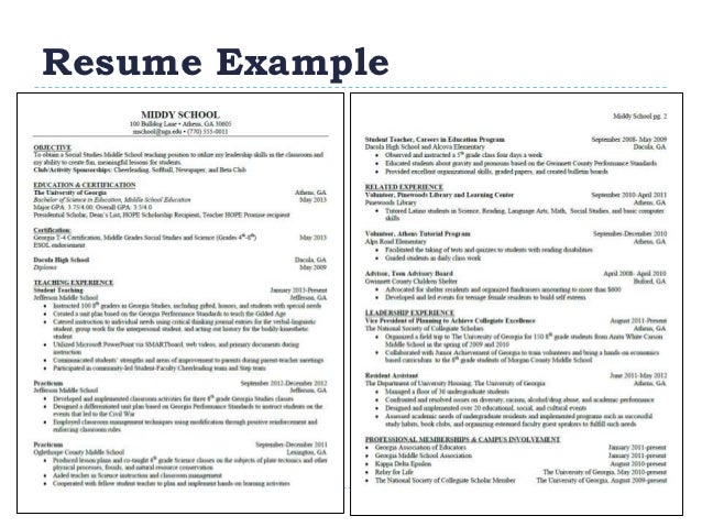 Superb ... Conferences; 15. Resume ...