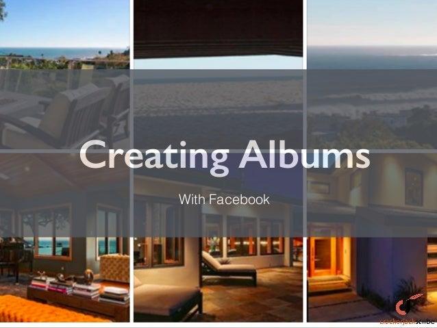 album interi facebook