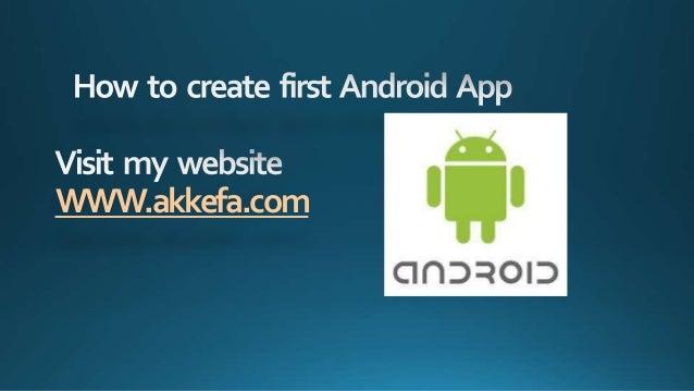 WWW.akkefa.com