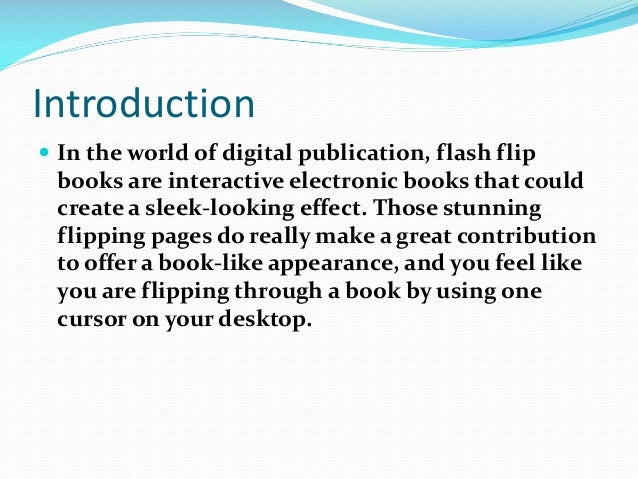 how to flip a pdf on mac