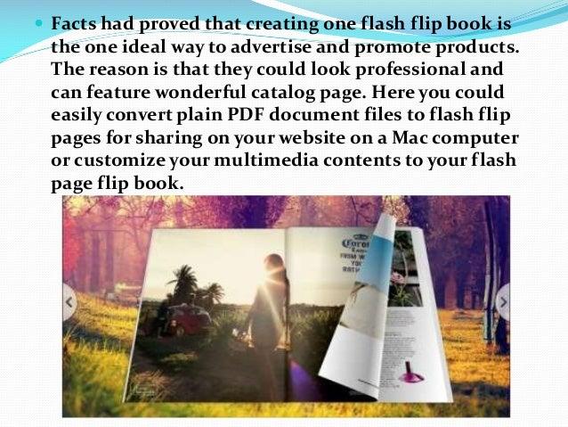 how to create pdf from jpg mac
