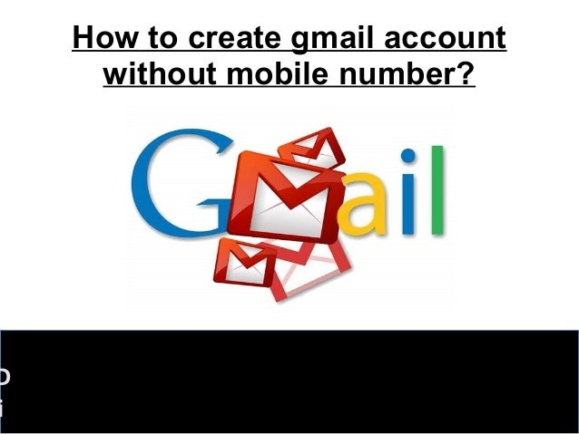 how to delete gmail account from mobile
