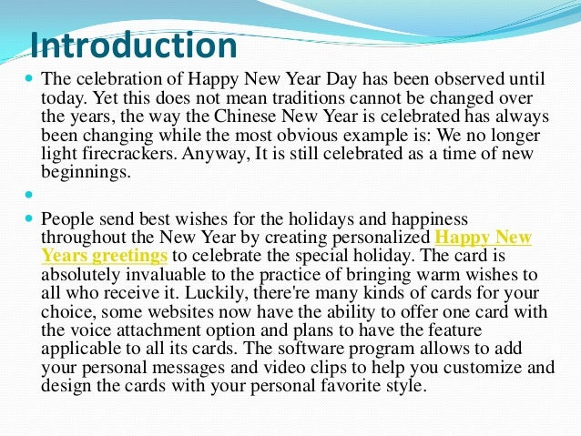 How to create happy new year greetings cards 2014 new year greetings cards 2014 1 by xflipsoft 2 m4hsunfo Gallery