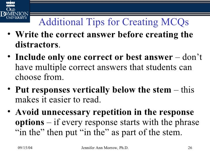 tips for creative writing in exams