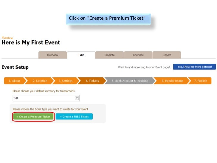 how to create ticket in zendeskchat
