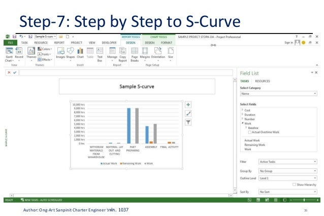 microsoft project free download