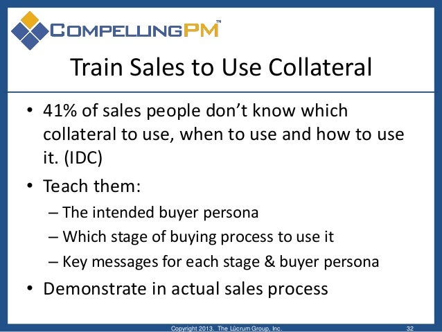 effectiveness of sales promotional tool Articles the #1 ingredient in sales enablement internal-facing sales tools create a sales and marketing effectiveness task force and empower it to create a.