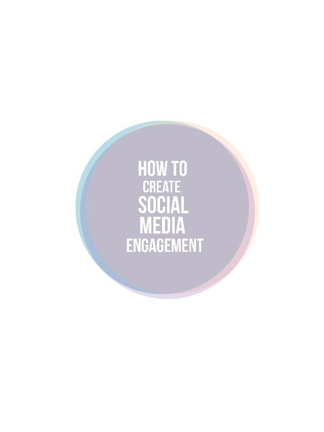 A successful social media campaign can be difficult to define. Everyone wants something inreturn, but most of the times, t...