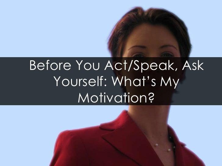 how to create a mentorship program