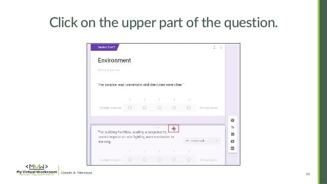 Training Feedback Survey Template Vosvetenet – Feedback Survey Template
