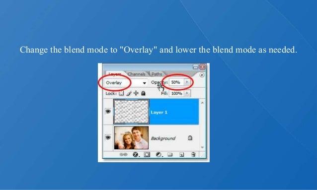 how to create audio watermark
