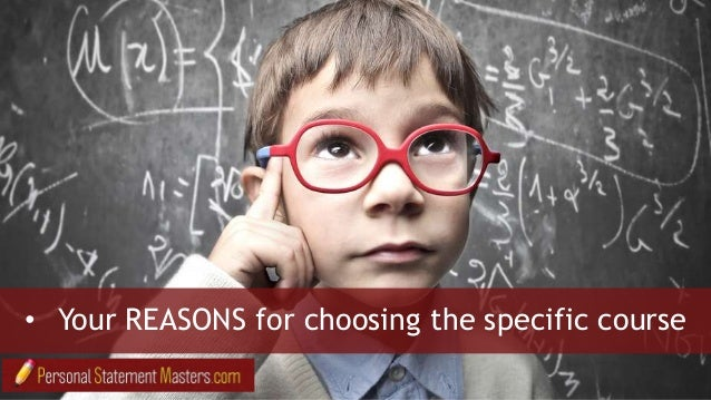Tips for Your Medical School Personal Statement   Apply   The     happytom co