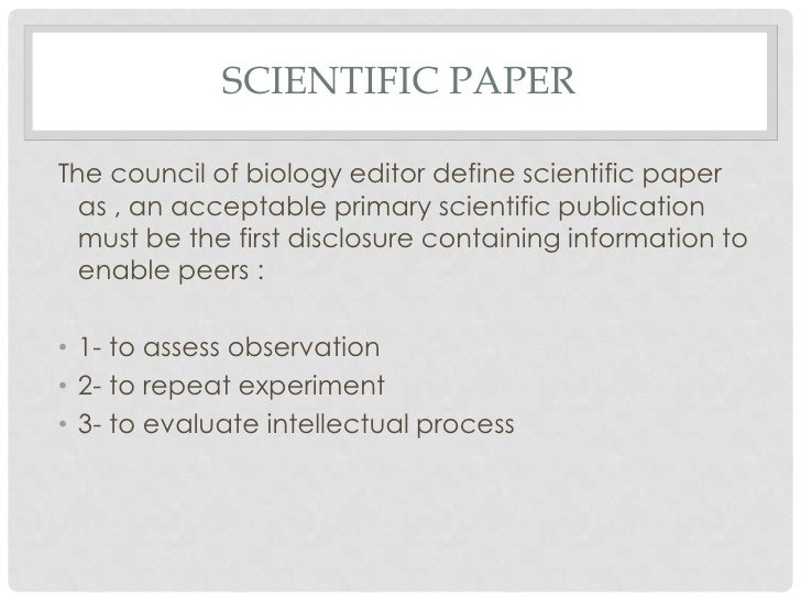 critique of systematic research review article Papers that go beyond numbers (qualitative research)  a well-conducted & well-written systematic review or meta-analysis will have most/all of these components.