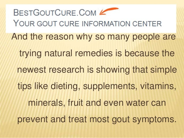 getting rid of uric acid crystals pain medications for gout
