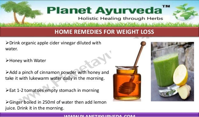 How to lose weight with home remedies obesity herbs 12 effective diet plans for weight ccuart Choice Image