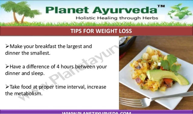 diet plan for diabetic patients in india pdf