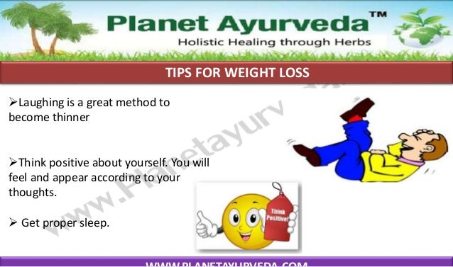 How does drinking more water affect weight loss photo 6