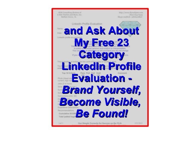 how to change your url linkedin