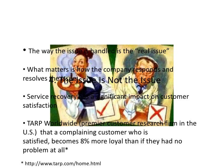"""how would you deal with an irate customer 25 customer service scenarios (and how to handle  here's how to let the customer know you need some  """"i understand you want the best deal possible on our."""