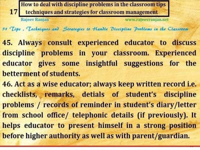 two approaches for dealing with problems Get steps for problem-solving with teenagers two teenage siblings are having a problem if your child sees you actively dealing with problems using this.