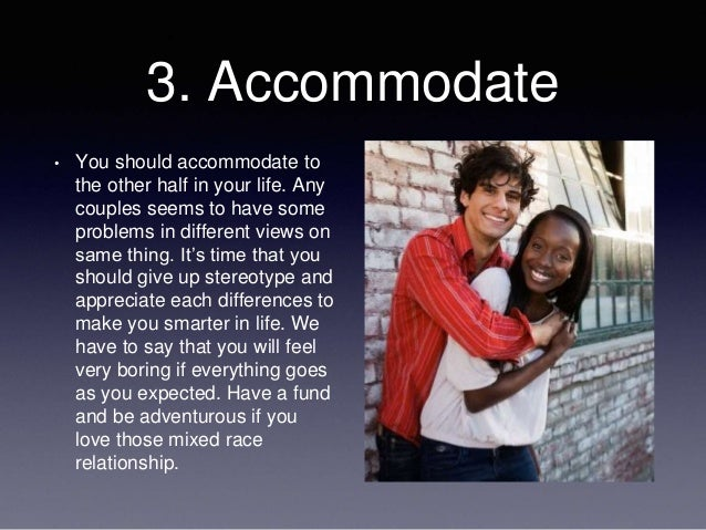 afroromance dating beoordelingen Kijk dating regels online gratis Mega Videos