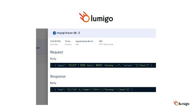 platform.lumigo.io/signup trace 500K invocations per month for FREE with promo code Yan500