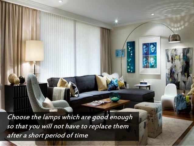 How to decorate your house home design ideas for Hire someone to decorate my house