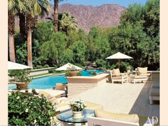 How to Decorate Your Swimming Pool Patio