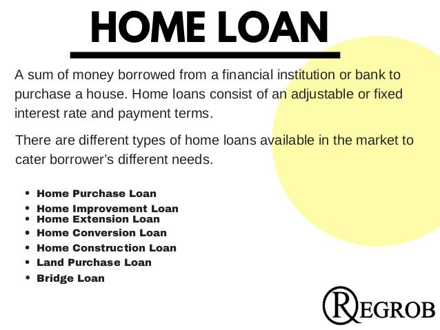 How to deduct tds through home loan call 9529331331 for Typical bank construction loan disbursement schedule