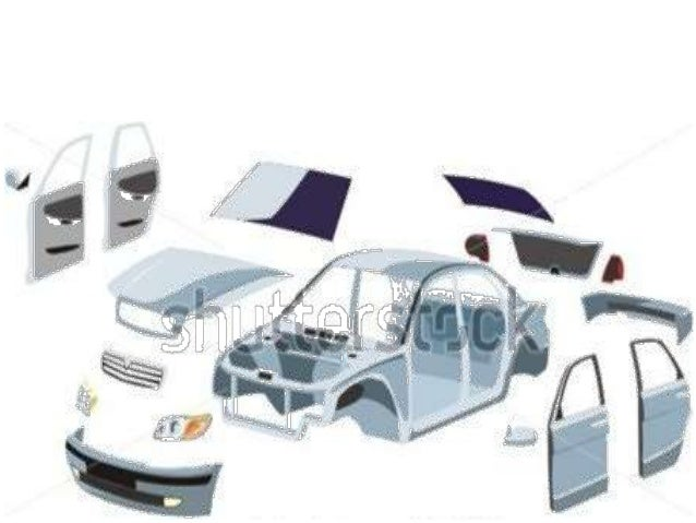 Buy or Renew Car Insurance Policy Online
