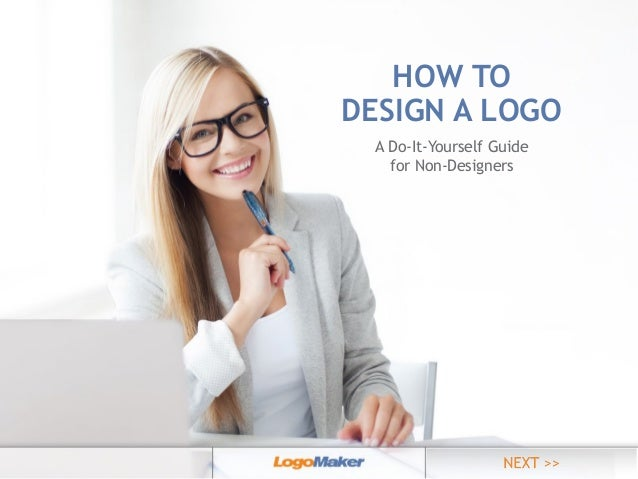 Logo design how to design a logo how to design a logo a do it yourself guide for non designers solutioingenieria Images