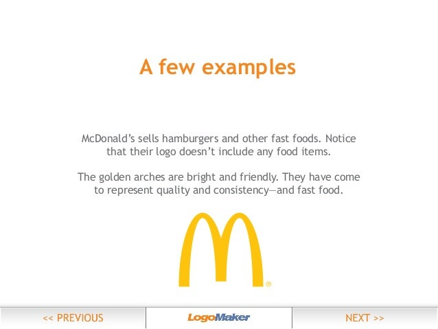 Logo Design How To Design A Logo