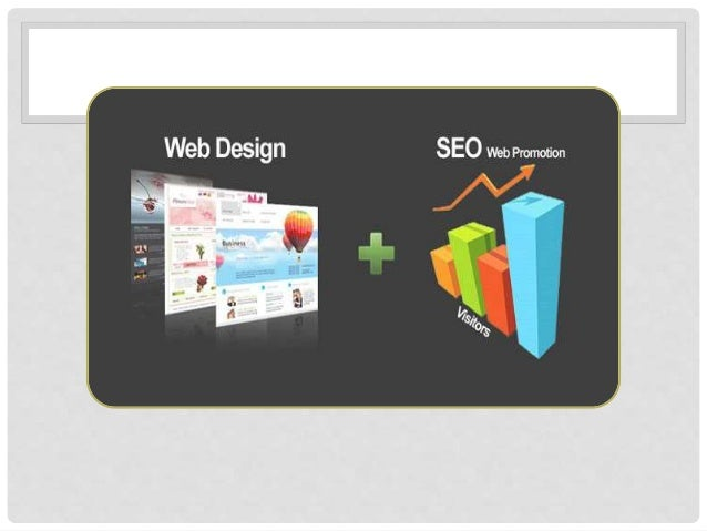 How To Design A Website In A Professional Manner