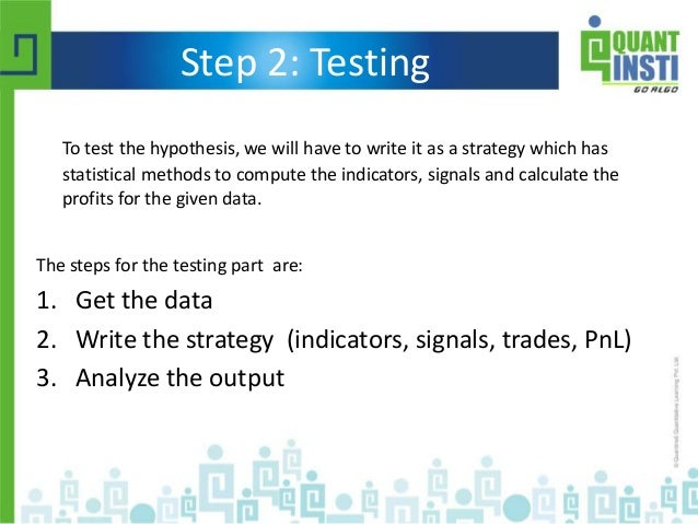 Basics of forex trading+ppt