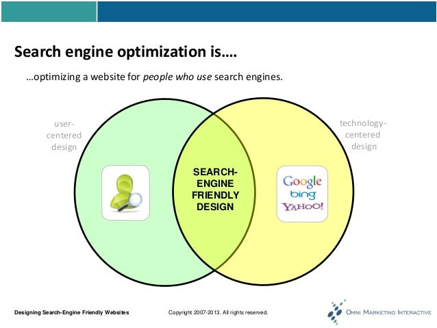 Ajax and Search Engines - Search Engine Watch