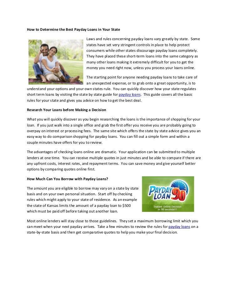 Payday express payday loans image 8