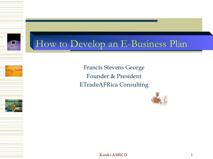 Developing Business/Information Technology Strategies - PowerPoint PPT Presentation