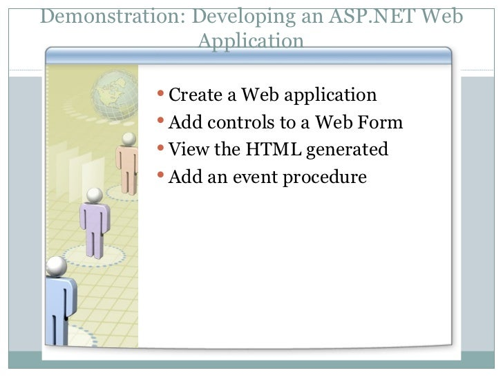 how to develop web applications in eclipse