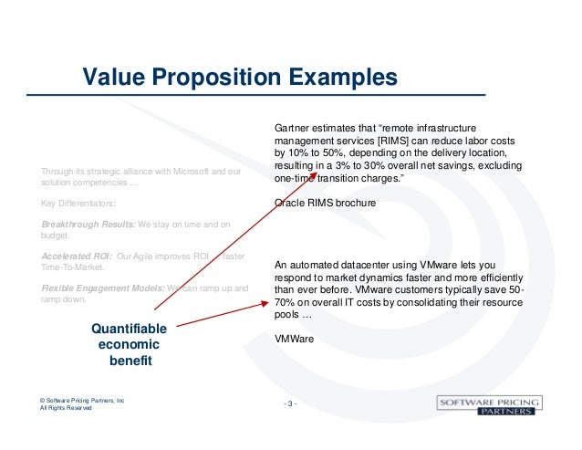 personal value proposition statement Writing a personal value proposition that sells your personal value proposition try writing your own killer achievement statement.