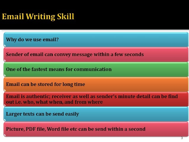 how to improve technical writing skills 25 ways to improve your writing vocabulary nonfiction and technical books will quickly teach you new ways i do not cease to learn and improve my skills for.