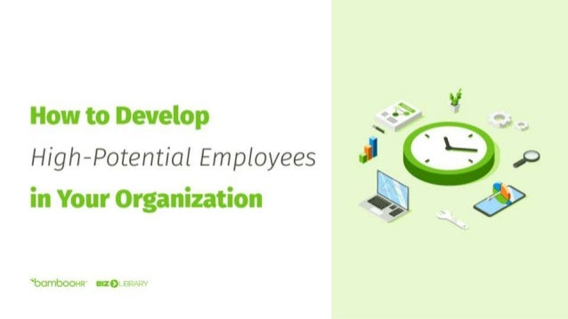 bamboohr.com bizlibrary.com Cassie Whitlock Director of Human Resources BambooHR Libby Mullen Learning & Development Manag...