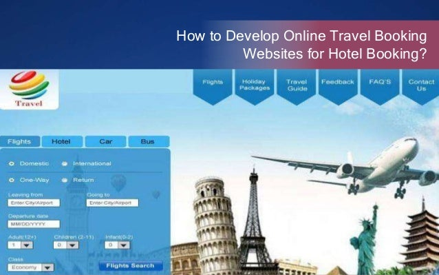 Online Hotel Booking In Agra