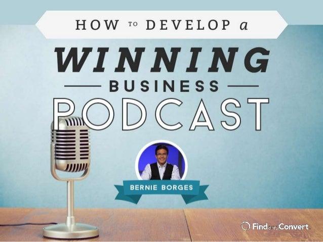 @bernieborges #sbeshow #SMSSummit How-To Build Transformational Organization-Wide Marketing Bernie Borges