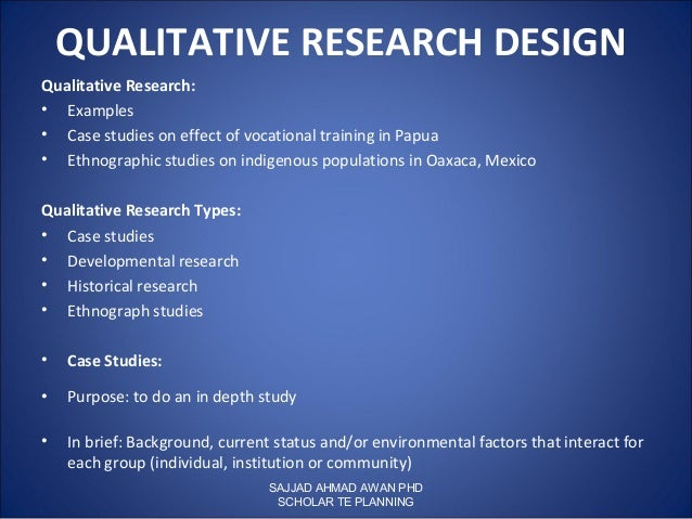 quantitative research defined Qualitative research is a field of inquiring applicable to manydisciplines and subject mater - qualitative researchers aim to gather in depth.