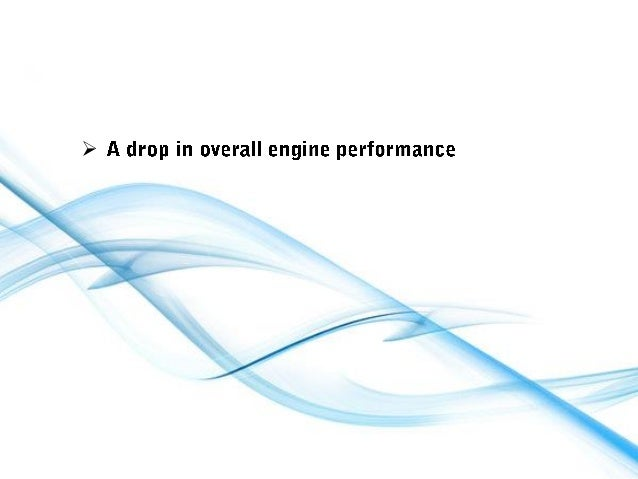 How To Dignose Engine Misfire