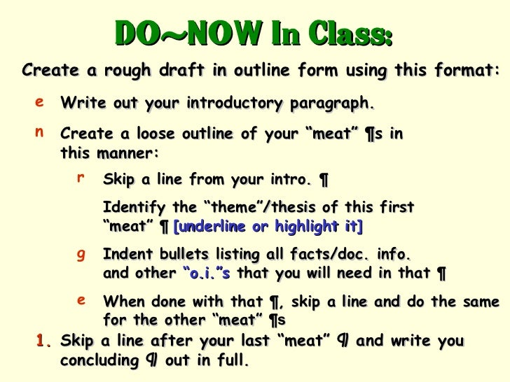 dbq essay structure There are many dbq essay examples online, but most will end up confusing you especially if you have no idea on where to start one of the questions that people are searching on google regarding this topic is how to write a dbq essay for ap world history showing you the importance of such an article.