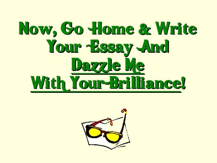 how to write a dbq apush 2017